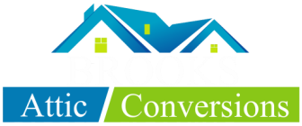 Brooks Attic Conversions Dublin